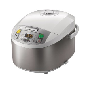 Multicooker Philips Walita